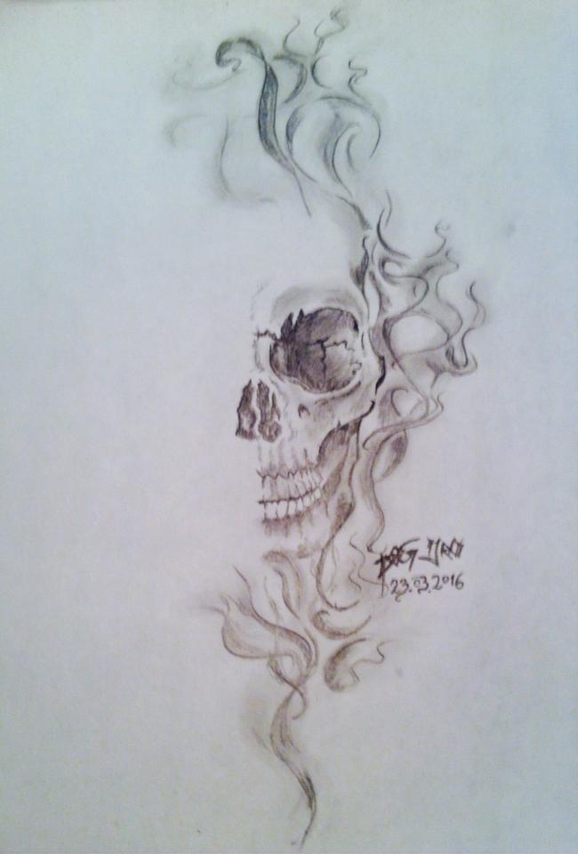 Zeichnungen/ Bleistiftvorlagen