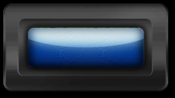 Website-Grafiken/ Buttons