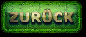 zurueck-glasbutton-gruen-2-_-eigener-entwurf-_-png