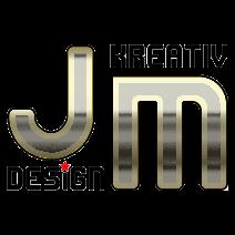 2017 LOGO _ JM Kreativdesign 200x200px _ chrom_png
