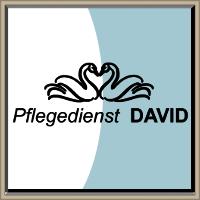 Logos_jpeg