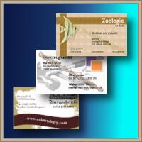 Visitenkarten&Flyer_jpeg